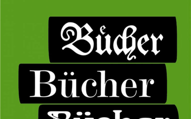 ankauf von b chern heinrich heine antiquariat d sseldorf. Black Bedroom Furniture Sets. Home Design Ideas