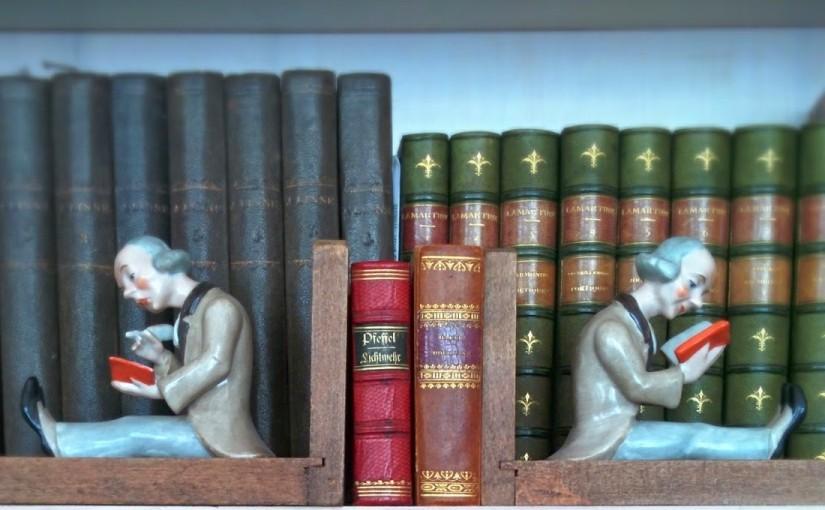 Antiquariatsnotizen Heinrich Heine Antiquariat Düsseldorf