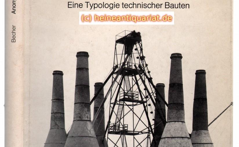 Buch Des Tages Heinrich Heine Antiquariat Düsseldorf